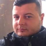 Adi from Aschaffenburg   Man   35 years old   Leo