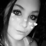Babyghee from Hobart | Woman | 18 years old | Aries