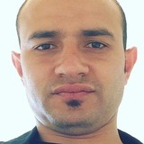 Ahmed from Jeddah | Man | 30 years old | Cancer