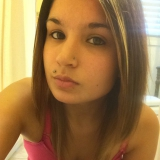 Veve from Saint Clair Shores | Woman | 28 years old | Gemini