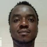 Mbembadiakha2F from Blois | Man | 26 years old | Sagittarius