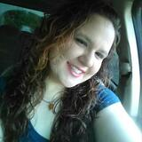 Kenneth from Manistique | Woman | 28 years old | Taurus