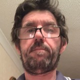 Paulb from Kings Langley   Man   51 years old   Pisces