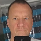Keephope12Np from Youngstown | Man | 51 years old | Pisces