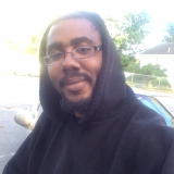 Freeman from Augusta | Man | 35 years old | Scorpio