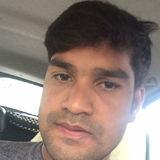 Manoranjansabat from Bhawanipatna | Man | 34 years old | Taurus