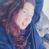 Babybluz from Virginia Beach   Woman   26 years old   Cancer