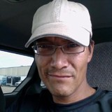 Richardct from Lacombe | Man | 47 years old | Scorpio