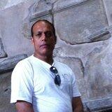 Terence from O Fallon | Man | 54 years old | Aquarius
