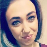 Maria from Liverpool | Woman | 29 years old | Aries