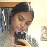 Tj from Palmerston North | Woman | 24 years old | Capricorn