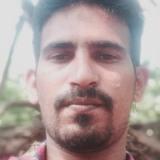 Jinna from Madurai | Man | 31 years old | Capricorn