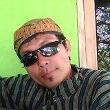 Risas from Teluknaga | Man | 21 years old | Virgo