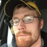 Fireballl from Weston | Man | 31 years old | Leo