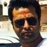 Nicks from Gurgaon | Man | 28 years old | Virgo