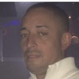 Fuentesdavew7 from Utica | Man | 48 years old | Aries