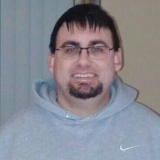 Mike from Plainfield | Man | 35 years old | Aries