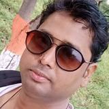 Kksrivastavagf from Khagaul | Man | 30 years old | Taurus