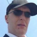 Craigb from Dollar Bay | Man | 38 years old | Aquarius