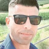 Jozef from Marburg an der Lahn | Man | 35 years old | Gemini