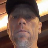 Tj from Marion | Man | 48 years old | Capricorn