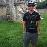 Tentriicsex from Saint-Laurent | Man | 28 years old | Capricorn