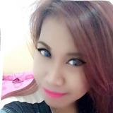 Maya from Jakarta | Woman | 30 years old | Libra