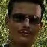 Yogesh from Sangli   Man   33 years old   Virgo
