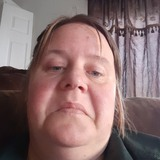 Staceywainio from Dryden   Woman   22 years old   Scorpio
