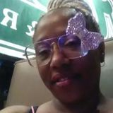 Flavat from Hot Springs National Park   Woman   43 years old   Aquarius