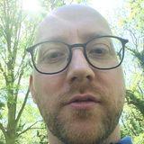 Glueckzuzweit from Halle | Man | 43 years old | Pisces