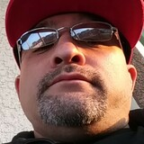 Deadendlocosi6 from Merced | Man | 43 years old | Taurus