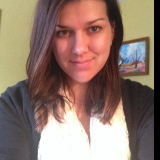 Stephanie from Fredericton | Woman | 28 years old | Aquarius