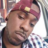 Mike from Atlanta | Man | 35 years old | Virgo