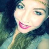 Phyllis from Idaho Falls | Woman | 23 years old | Scorpio