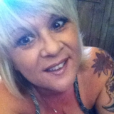 Cici from Fulton | Woman | 53 years old | Cancer