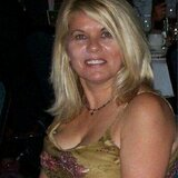 Erin from Decatur | Woman | 55 years old | Gemini