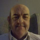 Paulmcdonougkc from Hull | Man | 61 years old | Cancer