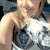 Audra from Overbrook | Woman | 27 years old | Taurus