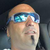 Sharon from Canoga Park | Man | 45 years old | Leo