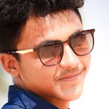 Rajveer from Churu | Man | 18 years old | Sagittarius