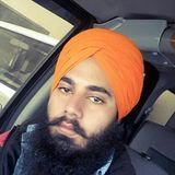 Barinder from Morinda | Man | 27 years old | Gemini