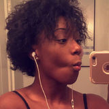 Genesis from Montgomery   Woman   22 years old   Libra