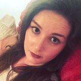 Charlotte from Bridgewater | Woman | 25 years old | Cancer