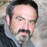 Defalco from Vilanova i la Geltru   Man   56 years old   Scorpio