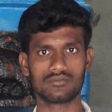 Siva from Virudunagar | Man | 25 years old | Scorpio