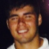 Jess from Olivet | Man | 27 years old | Capricorn