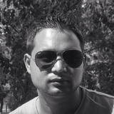 Sunil from Barcelona | Man | 37 years old | Cancer