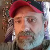 Rayray from Bay City | Man | 47 years old | Sagittarius