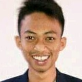 Acan from Denpasar | Man | 25 years old | Pisces